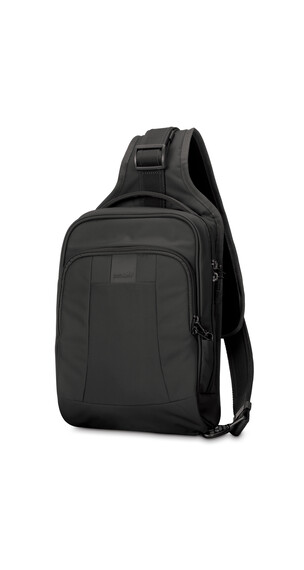 Pacsafe Metrosafe LS150 Backpack black